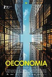 Oeconomia Poster