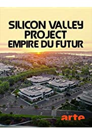 Silicon Valley, empire du futur