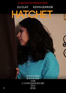 Hatchet 3 movie free download direct online | movies posters.