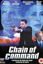 Chain of Command (2000) Poster