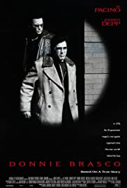 Donnie Brasco (1997) 1080p