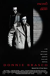 Watch me now online movies Donnie Brasco [480x800]