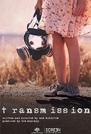 Transmission(2012) Poster - Movie Forum, Cast, Reviews