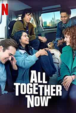 'All Together Now' Trailer