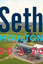 Seth Moulton for America