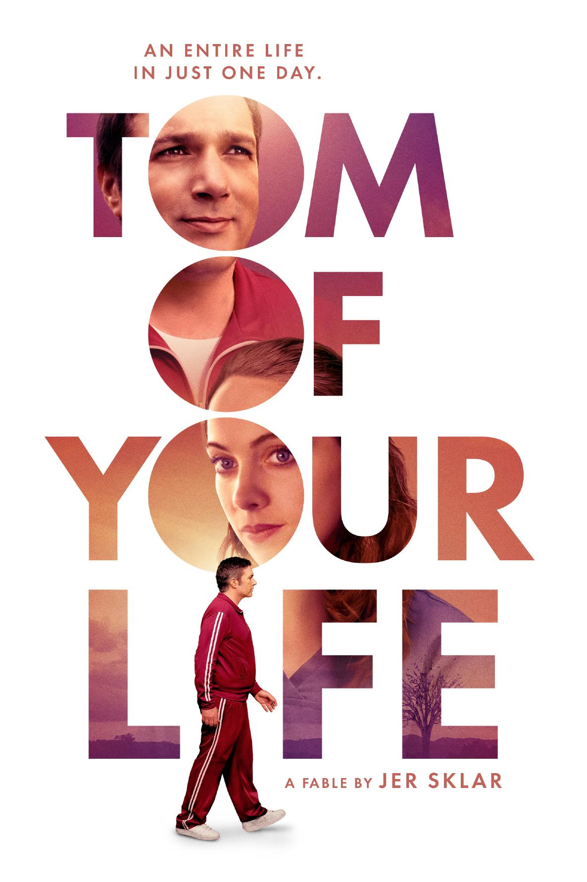 Tom of Your Life hd on soap2day