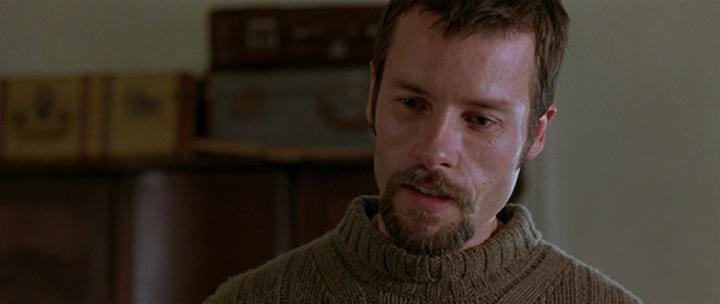 Guy Pearce in Till Human Voices Wake Us (2002)