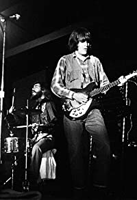 Primary photo for Creedence Clearwater Revival