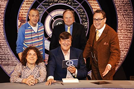 QI - Discoveries