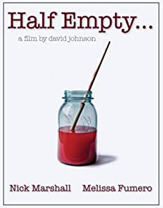 Watch new released movie Half Empty by Henry Barrial [1280x544]