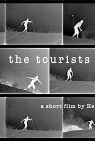 Les touristes (2015)