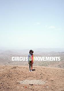 Circus Movements (2019)