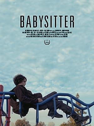 Babysitter 2015 11