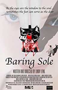 Date movie trailer download Baring Sole by none [1280x768]