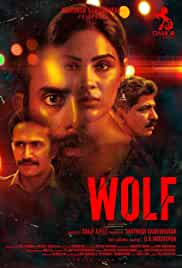 Wolf (2021) HDRip Malayalam Movie Watch Online Free