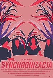 Synchronization Poster