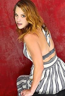 Elizabeth Roberts Picture