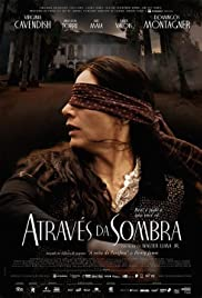 Through the Shadow (2015) Através da Sombra 720p download