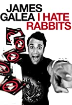 I Hate Rabbits