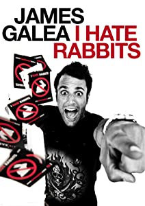 English movies hollywood downloads I Hate Rabbits by [480x320]