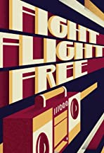 Fight Flight Free