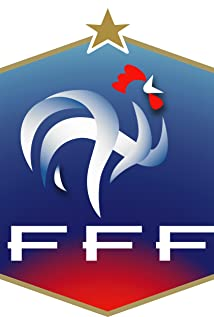 France National Football Team Picture