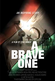 A Brave One (2019)