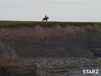 Ver todas las peliculas en ingles Pit Pony: Gone Fishin\'  [HD] [Mp4] [480x272] Canada by Geraint Wyn Davies (1999)