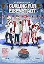 Curling for Eisenstadt
