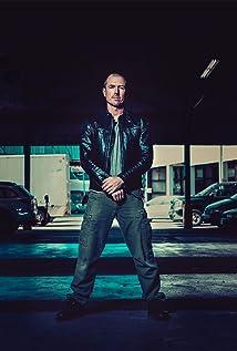Rob Hayter Picture