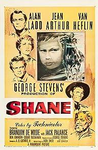 Shaneเชน เพชฌฆาตกระสุนเดือด