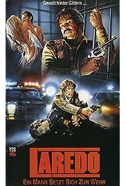 ##SITE## DOWNLOAD La carcel de Laredo (1985) ONLINE PUTLOCKER FREE