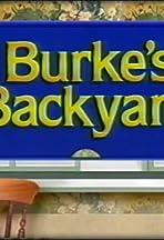 Burke's Backyard