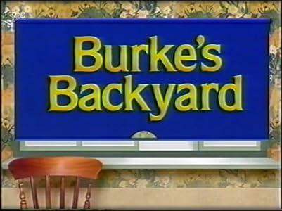 Ver películas del Reino Unido Burke\'s Backyard: Episode #3.8  [640x480] [iPad]