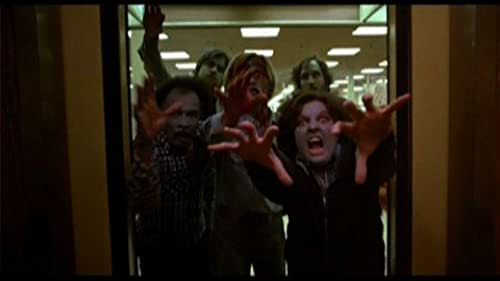 Trailer for Dawn Of The Dead