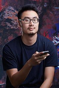 Primary photo for Jonathan Choo