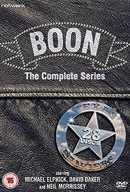 Boon (1986)
