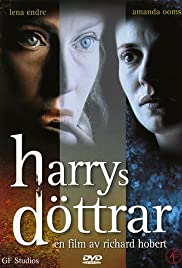 Harry's Daughters Poster
