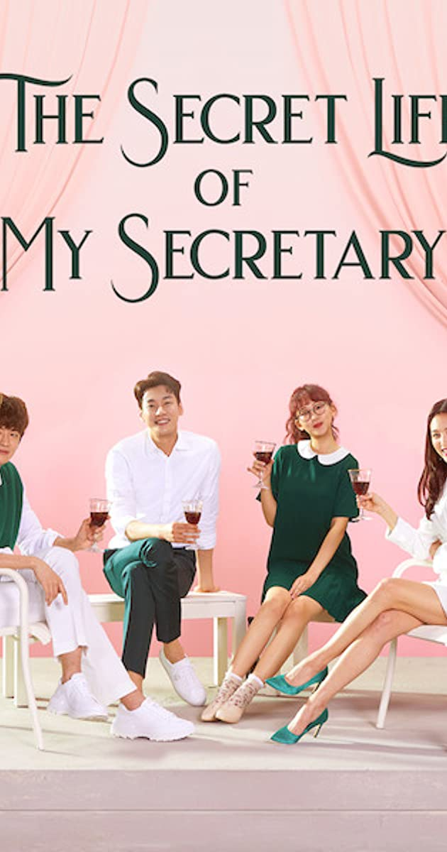 Download Chomyeone Saranghamnida or watch streaming online complete episodes of  Season1 in HD 720p 1080p using torrent