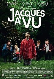 Jacques a vu Poster