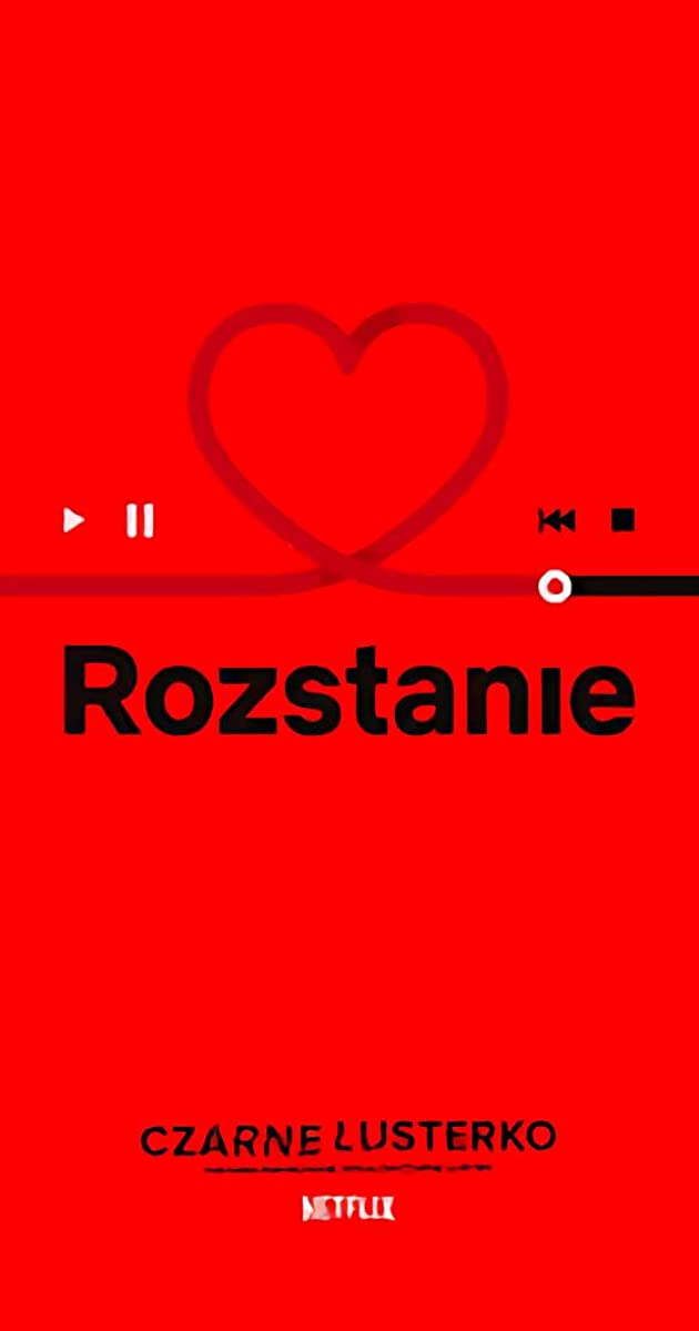 Download Czarne lusterko or watch streaming online complete episodes of  Season1 in HD 720p 1080p using torrent
