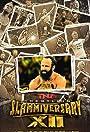 TNA: Slammiversary XII