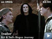 bill & teds bogus journey torrent