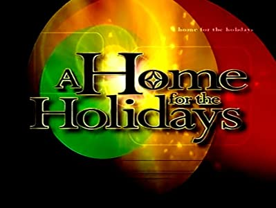 Watch new movie trailers for 2016 The 8th Annual 'A Home for the Holidays' [720x320]