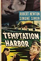 Temptation Harbor