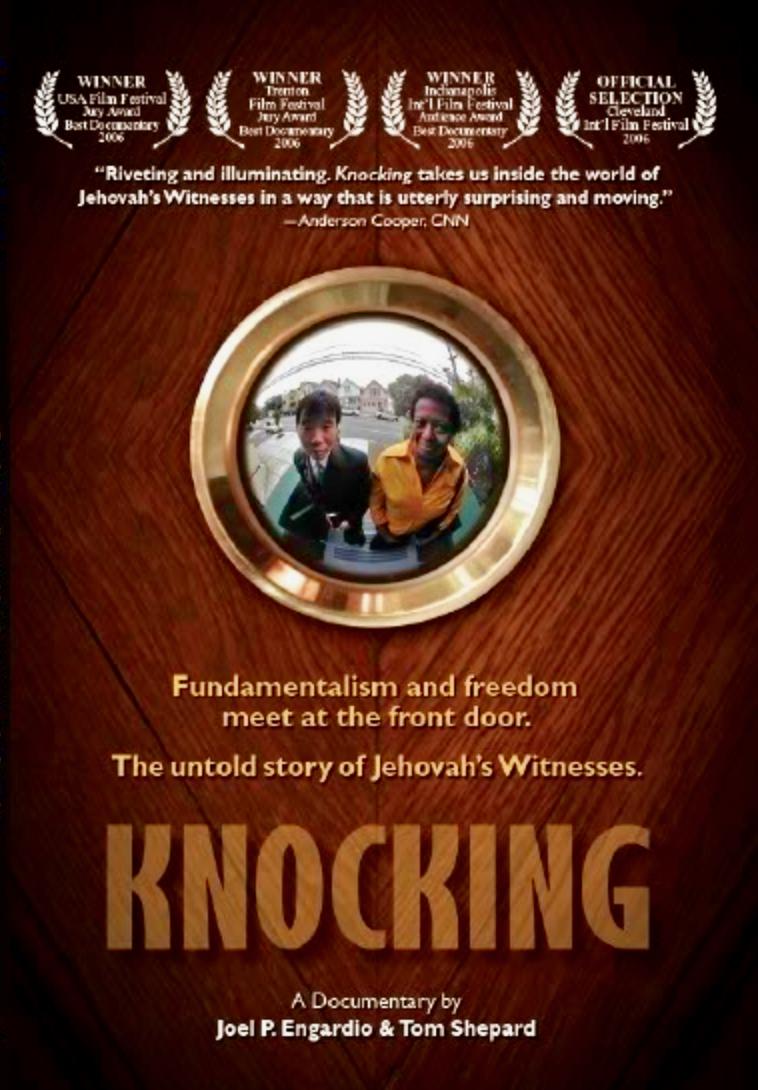 Knocking (2006) - IMDb