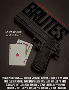 Brutes malayalam full movie free download