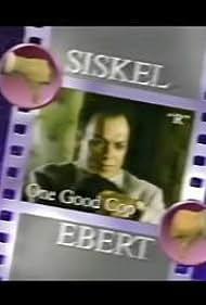 Siskel & Ebert & the Movies (1986)