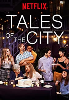 Tales of the City (2019– )
