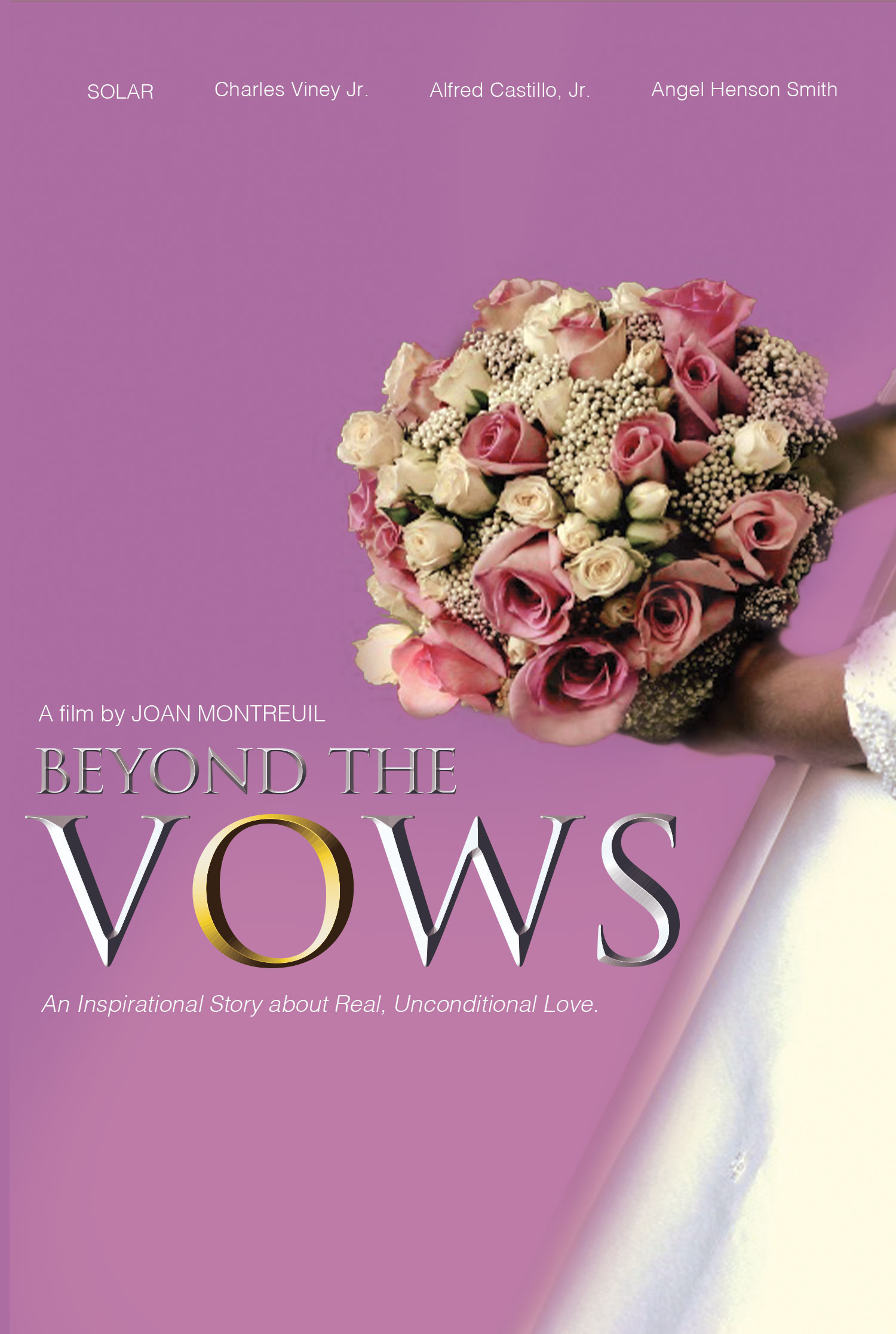 Image result for beyond the vows movie